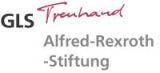 logo_alfred-rexroth-stiftung