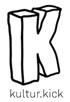 logo_kulturkick