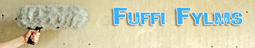 Fuffi Fylms